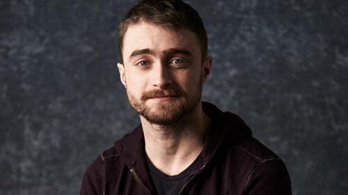 На Украине появился второй Гарри Поттер и ему уже 36 лет