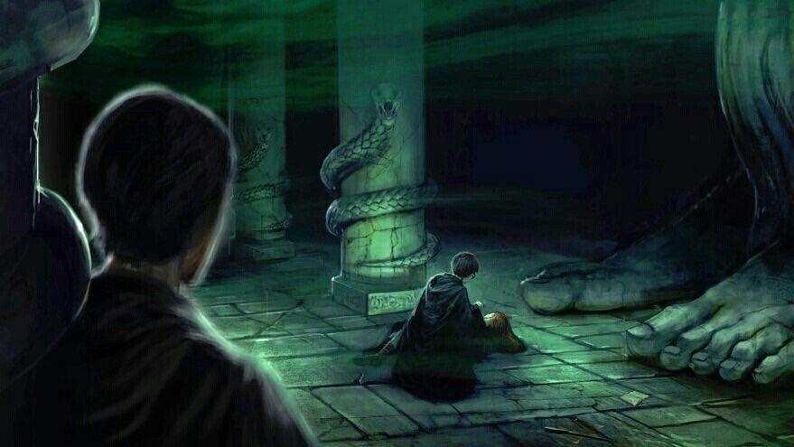 Ошибки «недоделки» в книге Тайная комната